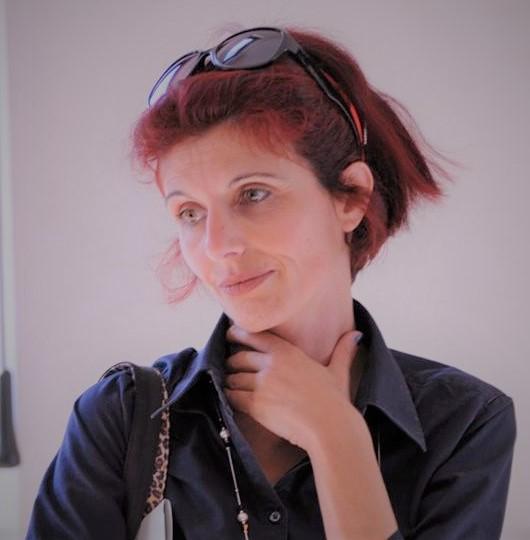 Marina Padolini