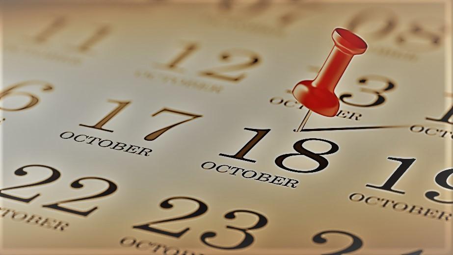 giornata_mondiale_menopausa_vediamocichiara_18ottobre2016[1].jpg