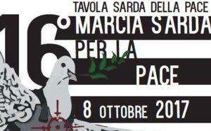 Marcia-Pace-Laconi-