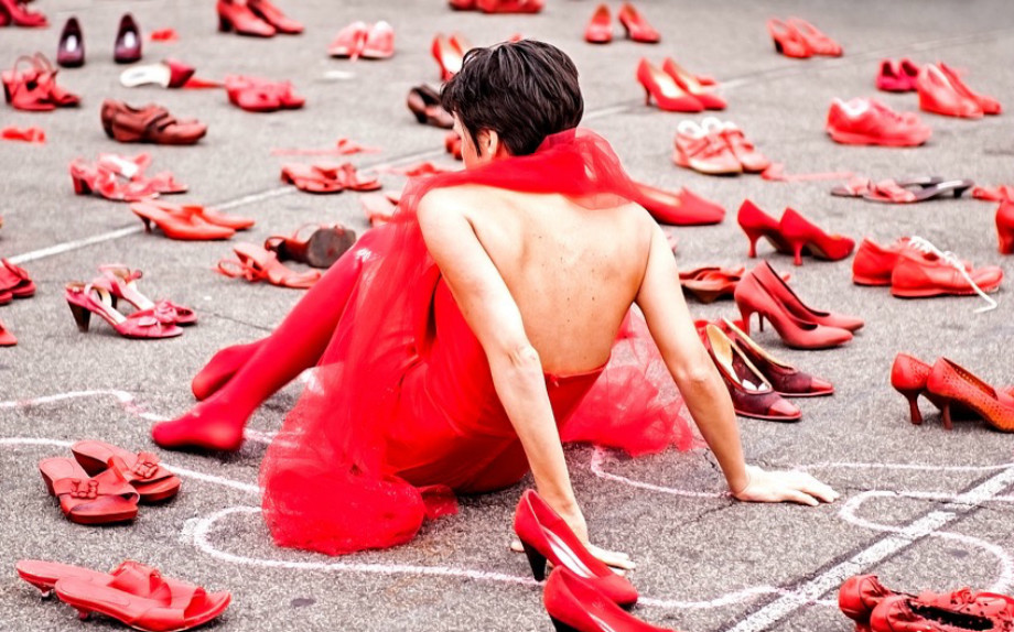 abito rosso.jpg