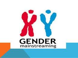 Gender M