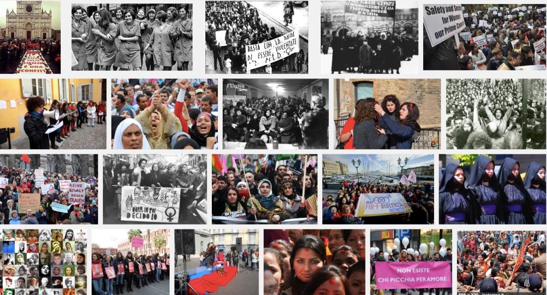 assemblea-donne-2.jpg