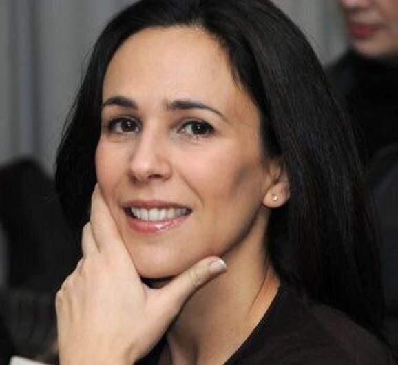 Claudia Onnis.jpg