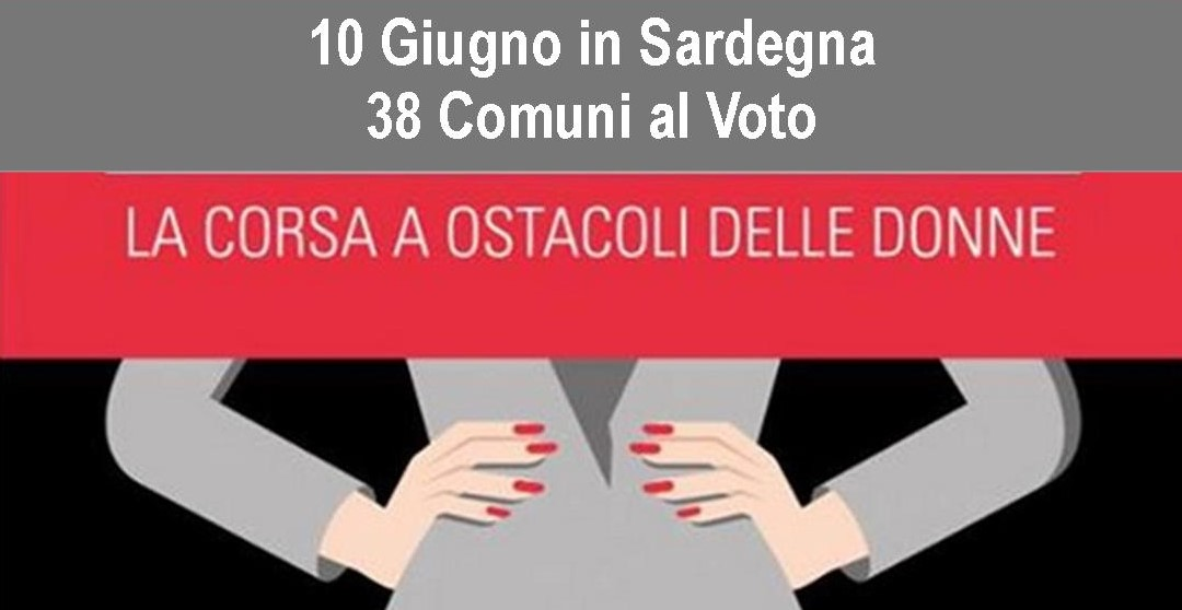 donne al voto.jpg